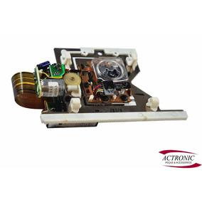 Unidade Òptica Tk-t1341 Para Vídeo Laser Pioneer