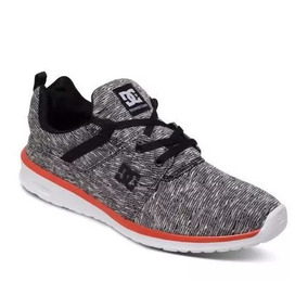 Zapatillas Dc Shoes Heathrow Se 17212143 Cgr
