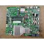 Motherboard Hp 669973-001/664354-00, Original Hp Nueva