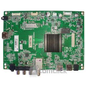 Placa Pci Principal Para Tv Philips 40pfg4109/78 Original.