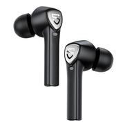 Auriculares Inalámbricos Truecapsule2 Soundpeats 4 Mic