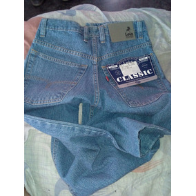 Pantalon Lois Clasicc Talla 28