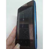 Telefono Huawei Evolusion Ii Cm980 600 Soberanos