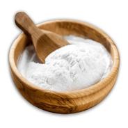 Bicarbonato De Sodio Grado Alimenticio 1 Kilos