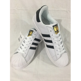 info for cdc1e 9812c Tenis adidas Superstar Concha,nuevo Original,envios Gratis!