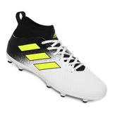 Tenis De Futbol adidas Ace 17.3 Fg