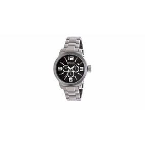 Reloj Nuevo Para Hombre Kenneth Cole Modelo: Rk3218