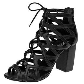 Zapato Ticul Merida Zapatillas Capa Ozono - Zapatos de Mujer en ... 4909c67a74e7