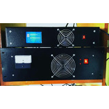 Transmisores De Radio Fm 300 Watts Digitales Nuevos 0km