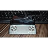 Sony Ericsson Xperia Play. Para Repuestos