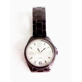 f718106f942 Melhore Chapinha E Mais Baratas - Relógios no Mercado Livre Brasil