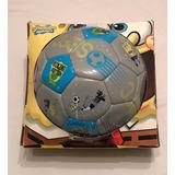 8f49479abaebb Pelota Soccer Esponja - Balones de Fútbol en Mercado Libre México