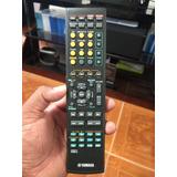 Control Remoto Yamaha Rav311