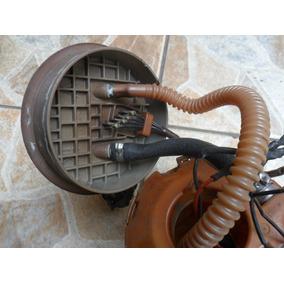 Bomba E Modulo Combustível Escort Logus Pointer 1.6/1.8 Gas