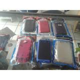 Estuches Samsung Galaxy Advance 9070