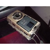 Bateria Original Nokia N95/n96 Bl-6f Original Zona Sur