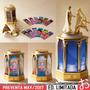 Sailor Moon Tuxedo Mirage Memorial Caja Musical Preventa
