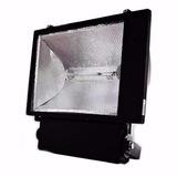 Reflector Industrial Metal Halide 400w
