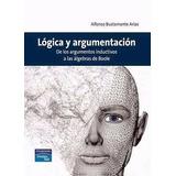 Libro: Lógica Y Argumentación: De Los Argumentos... - Pdf