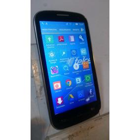 One Touch Alcatel Pop C5 5036a Wifi 5mpx Telcel Envio Gratis