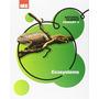 Ep 4 - Naturales (ingles) - Ecosystems - Natura Envío Gratis