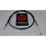 Cable Cebador Motomel Custom/ Cerro/ Zanella 150 Motovergara