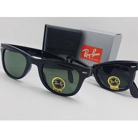 gafas de sol ray ban wayfarer mercadolibre colombia