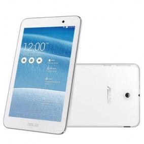 Tablet Asus Me176cx Tela 7 16gb W-ifi Branco 100% Original