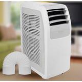 Aire Acondicionado Portátil Electrolux Frío/calor Microcentr