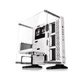 Caja Atx Thermaltake Core P3 Blanco