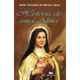 Historia De Uma Alma - Loyola
