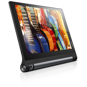 Tablet Lenovo Yoga 3 10 Pulgadas Quadcore 16gb 1gb Android 6
