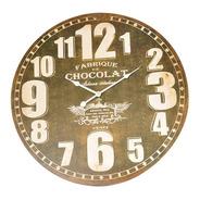 Joias e Relógios