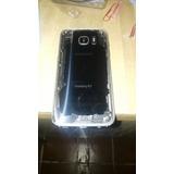 Samsung S7 Flat Liberado Display Danado
