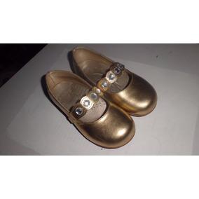 Zapatos Casuales Para Niñas Usados