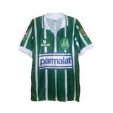 Camisa Palmeiras Rhumell 1993/94 - Liga Retrô Sports