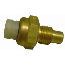 Sensor Temperatura Escort Gol Motor Cht 90 92 Todos
