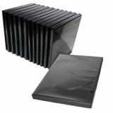 Caja Box 14mm Dvd