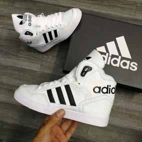 Botas Hombre - Botas Adidas para Hombre en Valle Del Cauca en ... c5729f5dab463