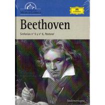 Coleccion Musica Clasica - Beethoven