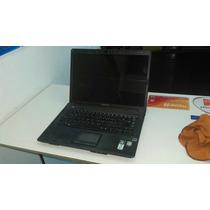 Notebook Compaq F700 Para Repuesto