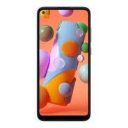 Celular Libre Samsung Galaxy A11 64/3gb Sm-a115