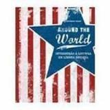 Around The World- Introdução A Leitura Em Lingua Inglesa ...