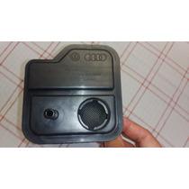 Reservatório De Carvão Canister Audi Tfsi Jetta Fusca Tsi
