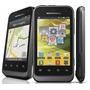 Celular Defy Mini Dual Chip Xt321 Com Android 2.3, Wi-fi, 3g
