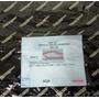 Kit Bomba Direccion Dodge Neon 2001-2005 ...............9225