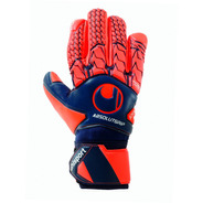 Guante De Arquero Uhlsport - Next Level Absolutgrip Hn