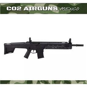 Rifle Crosman Bushmaster Tactical Acr Pneumatico Cal.177(4.5