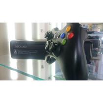 Xbox 360 4 Gb (semi Novo) + 15 Jogos