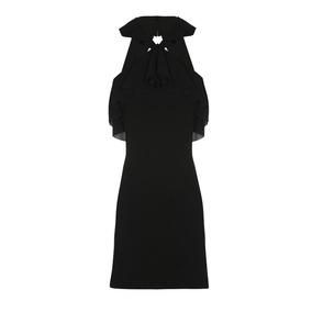 Vestido Mab Mentha